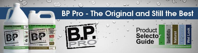 bp_pro_v1